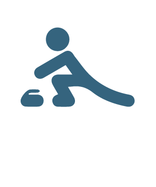 curling-icon