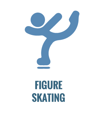 figureskating-icon