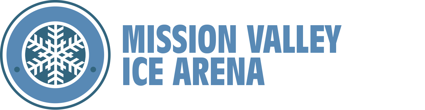 Mission Valley Ice Arena